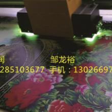 供应理光喷头万能打印机