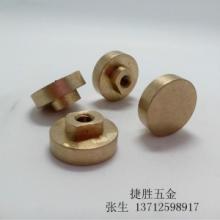 低价促销非标铜轴质量价优五金厂家直销批发