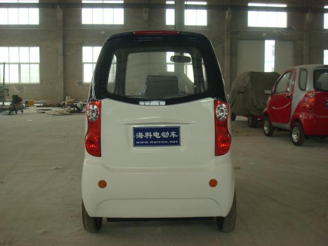 供应爱玛龙威电动车 供应爱玛小贵族电动车高清图片