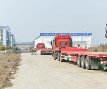供应惠州至长治物流专线,专业惠州物流公司供应惠州至长治物流专线图片