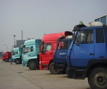 供应惠州至扬州物流公司,专业物流服务公司供应惠州至扬州专线图片