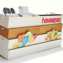供应用于拖鞋进口清关的巴西哈瓦那拖鞋进口清关物流公司批发