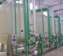 浙江供应泳池水处理设备