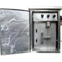 供应储罐罐下采样器厂商报价、储罐采样器批发、储罐采样器制造图片