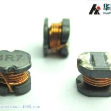 供应贴片电感/不屏蔽贴片电感/绕线贴片电感/CD75贴片电感