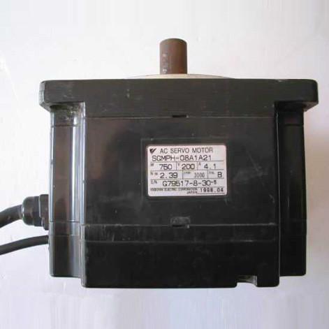 供应深圳安川伺服电机维修,安川伺服电机维修价格,安川伺服电机维修厂家