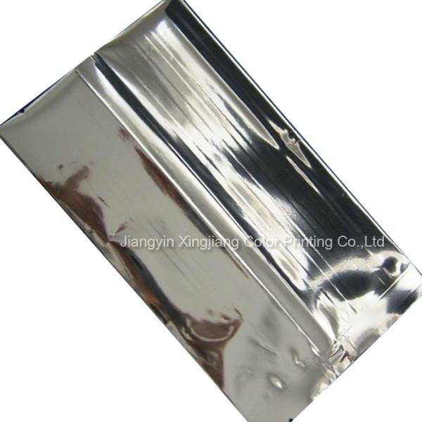 供应江苏食品镀铝袋优质供应商图片
