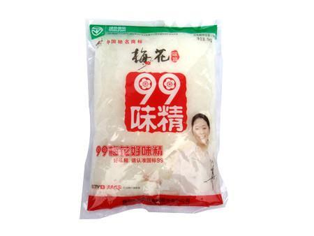 供应江阴粉剂真空袋生产厂家图片