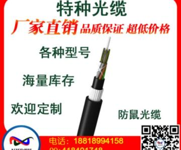 广州光缆厂家,光缆熔接公司生产厂家,地埋光缆价格厂家批发图片
