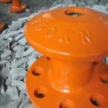供应系船柱 栓船柱价格 天津系船柱 栓船柱加工