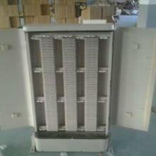 电缆交接箱 600对 1200对 2400对 4800对批发