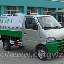 密封式垃圾车,垃圾车车价格厂家电话15826723733图片