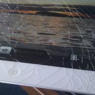 ipad2换个屏多少钱图片