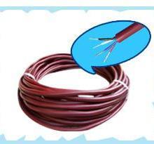 供应硅橡胶线,厂家优质硅橡胶线采购,品牌YGZ硅橡胶线销售批发