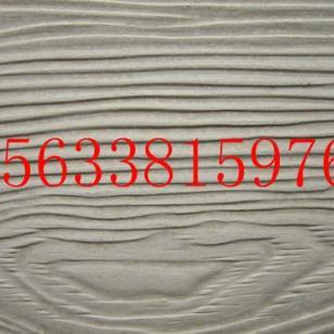 纤维水泥板加压木纹挂板图片