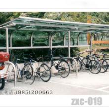 供应无锡停车棚专用PC阳光板,专业阳光板厂家生产图片