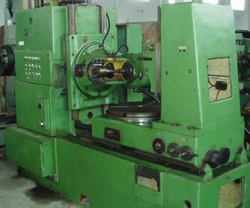 北京插床回收(插床B-回收)北京插床回收中心