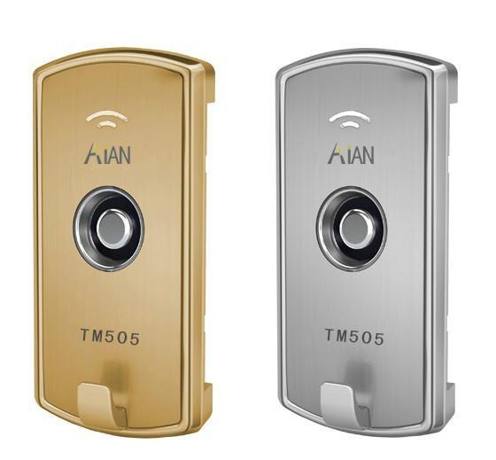 供应温泉柜门锁,温泉更衣柜门电子锁