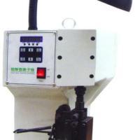 供应江苏端子机厂家供应1.5T静音端子机