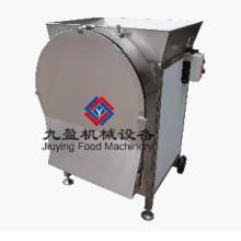 供应大型切薯片机,切丝机