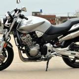 供应本田CB900大黄蜂摩托车,跑车,电动车,越野车,街车