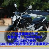 供应铃木SFV650摩托车,跑车,街车,越野车,沙滩车