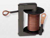 供应UYF磁芯UF磁芯EE磁芯PQ磁芯,EC磁芯磁环等批发