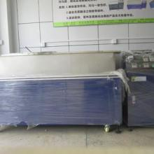 供应自动化抛光机研磨机