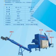 供应橡胶脱硫机