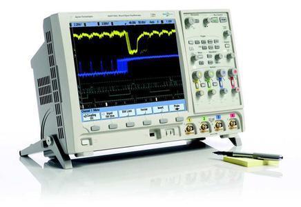 数字示波器数字示波器回收深圳数字示波器东莞数字示波器
