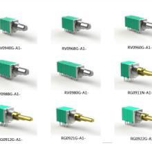 供应电位器
