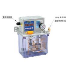 供应宝鸡机床润滑泵厂家-宝鸡机床润滑泵型号-宝鸡机床润滑泵功能