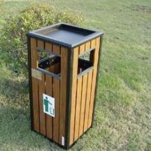 供应环保用具,垃圾用具