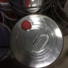 供应稀释剂,功能是稀释氟碳漆,10kg/桶,