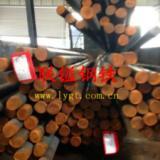 联镒40CrNiMo圆钢管精轧40CrNiMo合金钢管40CrNiM