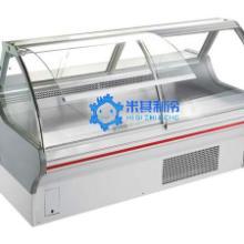 供应冷藏柜,冷藏柜厂家直销,冷藏柜批发价格