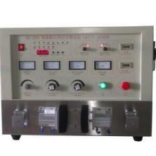 供应【上海市电源测试仪】直销图片,上海市电源测试仪价格,品牌批发