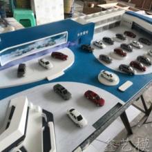 供应四川工业模型,四川工业模型制作,内江工业沙盘