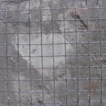 供应3/4电焊网图片
