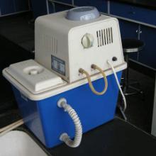供应贵州厂家直销真空泵型号质优昌旺