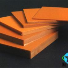 深圳胶木板生产厂家|深圳胶木板批发|深圳胶木板价格