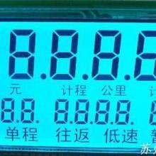 供应LCD液晶屏液晶屏价格LCD液晶屏厂家