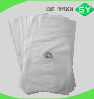 塑料薄膜袋图片/塑料薄膜袋样板图 (2)