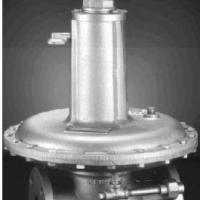 供应SENSUS减压器441-57S/125调压阀、441-57S/250调压器
