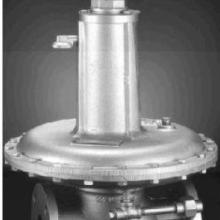 供应SENSUS减压器441-57S/125调压阀、441-57S/250调压器图片