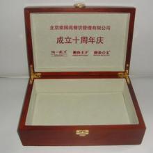 供应扑克包装金币盒 高档包装盒 金币包装盒 木盒厂家直销