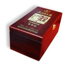 供应DIY首饰珠宝盒K825水晶爱心首饰盒镶钻饰品盒桃心化妆盒批发