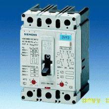优势供应低压断路器3VF1231-1DE11-0AB4系列