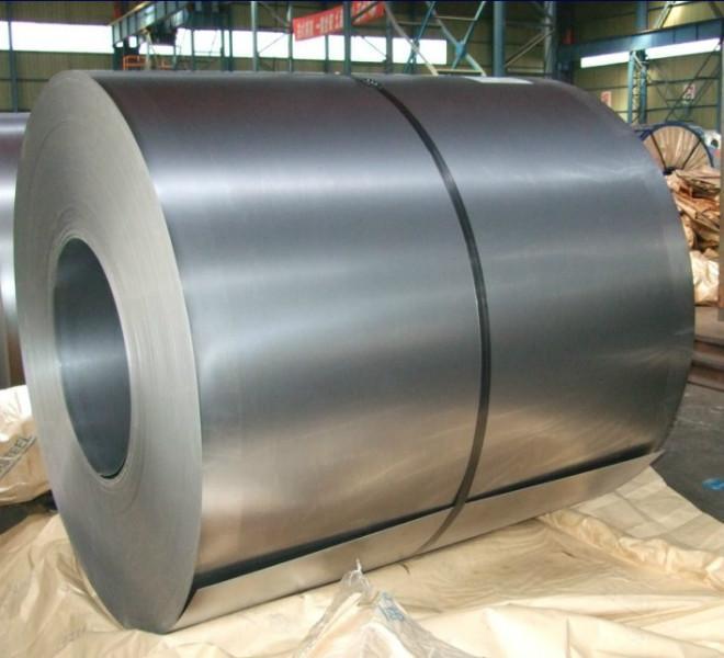 供应安钢一级代理商锅炉板