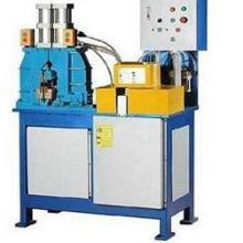 供应凸轮式闪光对焊机、钢筋对焊机、螺纹钢碰焊机、建筑钢筋对焊机、对焊机厂家、对焊机价格、对焊机哪家最好批发